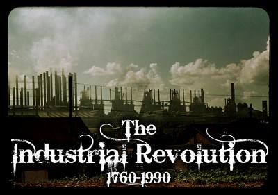Announcements Full Frame Documentary Film