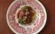 Nordic Eats – Digesting Uformel, BROR, Marv and Ben
