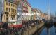Denmark 101 – The Secret to Meeting Danes – Episode 6