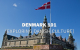 Denmark 101 – Your Crash Course In Danish Culture – Intro