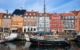 A Video Tour of Charming Copenhagen